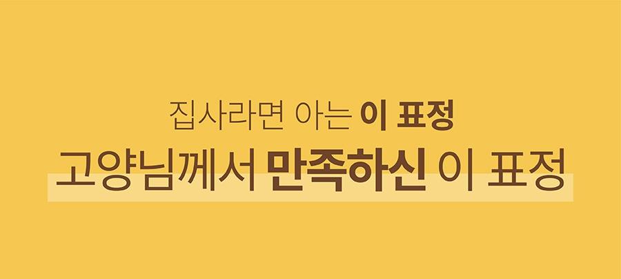 포우장 그릉그릉 브러쉬 (올리브그린/베이비핑크)-상품이미지-0